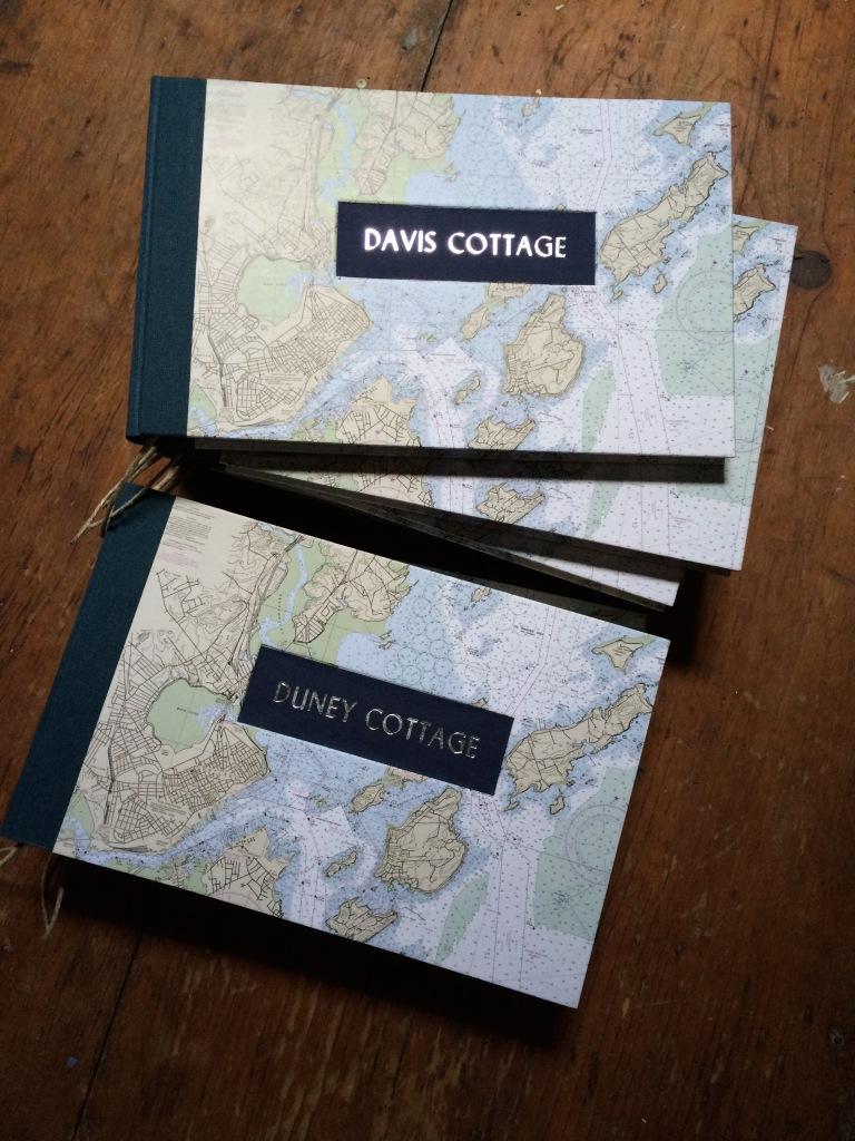dski-design-guestbooks