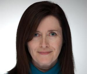 Sarah C. B. Guthrie