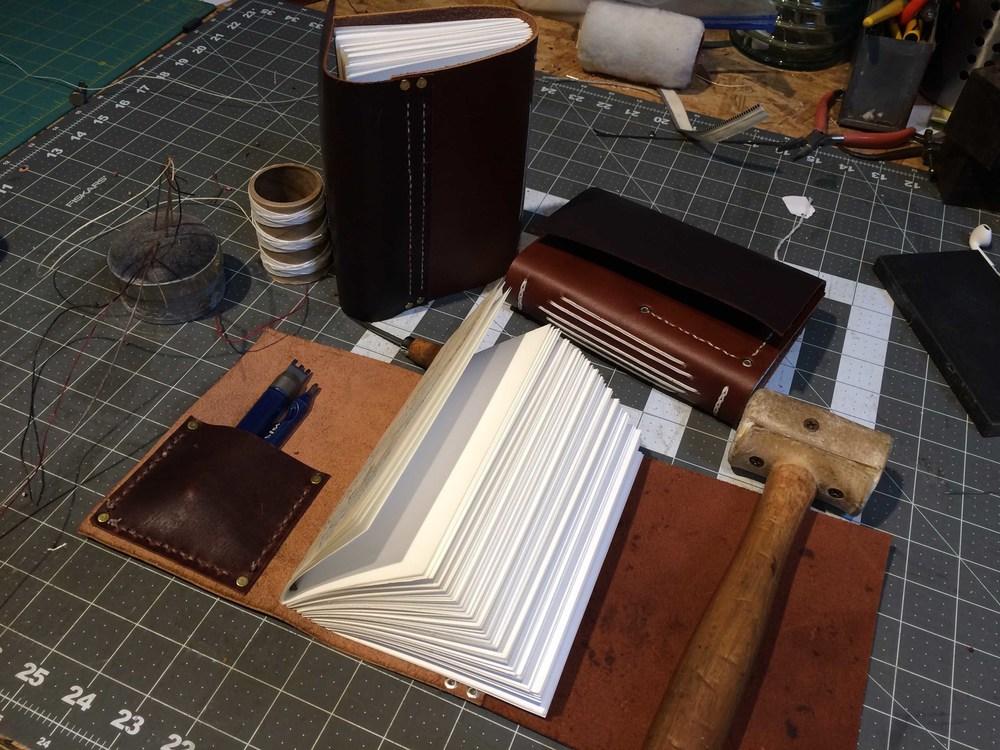 dski-design-cabin-duo-leather-1