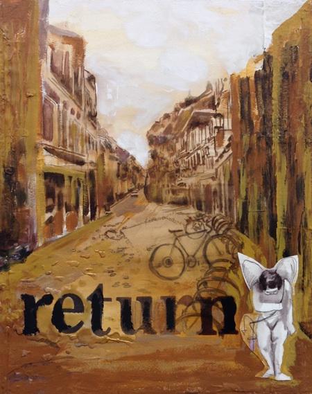ReturnSLS