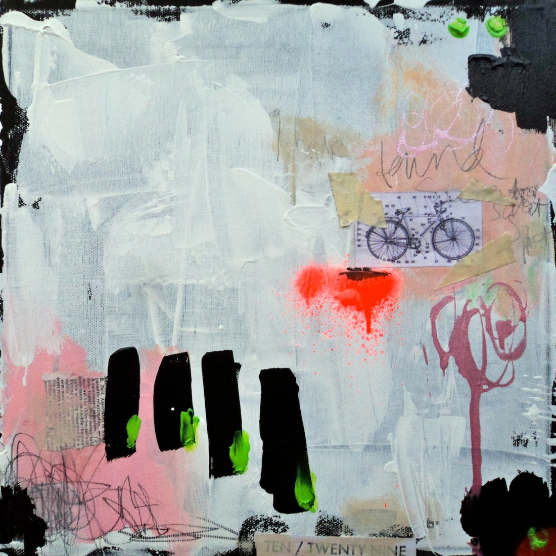 the-magic-bicycle-sm-lorette-c-luzajic-2015